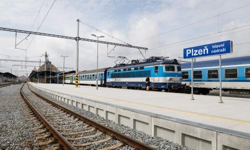 OHL ŽS a.s., Metrostav a.s.